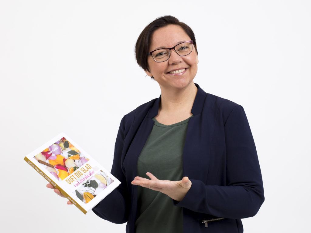Heidie Kosiara