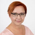 særligt sensitiv mentor Heidie Kosiara